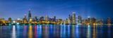 Chicago Style Skittles - 98683875