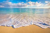 Plaże Hawajów