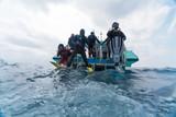 yonaguni underwater