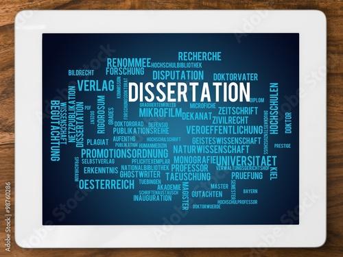 ... law, copyright law— and PUNK, dissertation... (Mega Mix) (2009