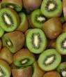 Kiwi - (Aktinidia) - owoc