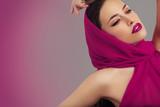 Fototapety beauty and fashion