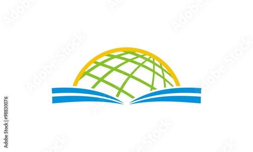 ebook transformation groups