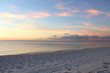 Naples Florida Sunset