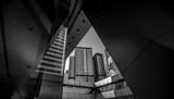 Nowoczesne budynki i architektura
