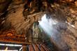 Batu Cave in Malaysia