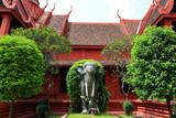national museum-phnom penh