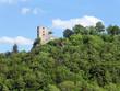 Burg Neideck bei Streitberg - 99141286