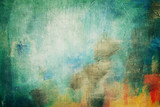Fototapety abstract painting background or texture