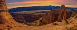 Arches National Park - 99201235