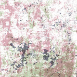 grunge scratched background