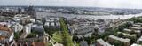 "views of the historic center of Hamburg, Germany 99245551,Piano - 3D"""