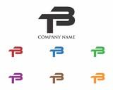 TB Letter Logo