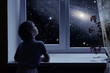Children's imagination