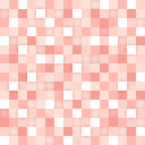 Fototapety 幾何学模様のバックグラウンド