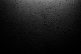 Fototapety Dark abstract backgrounds