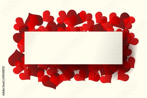 Kartoxjm   Fotolia.com Valentinstag   Sample Text