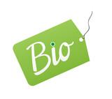 etichetta biologico