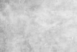 grey concrete wall - 99426487