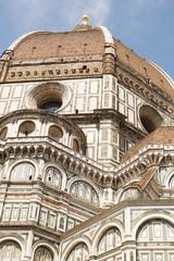 Katedry we Florencji