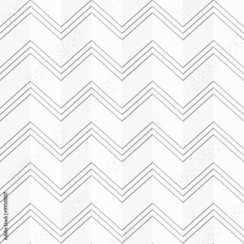 Geometric pattern, seamless.  - 99501807