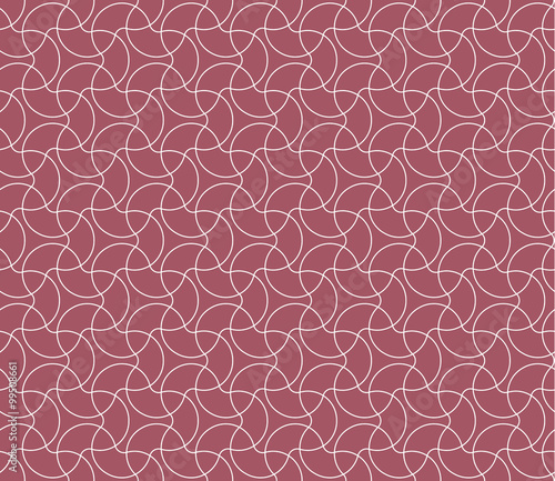 stylish pattern. seamless pattern design. editable vector file.