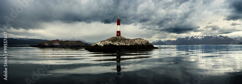 lighthouse - 99557667