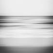 Abstract Monotone Seascape