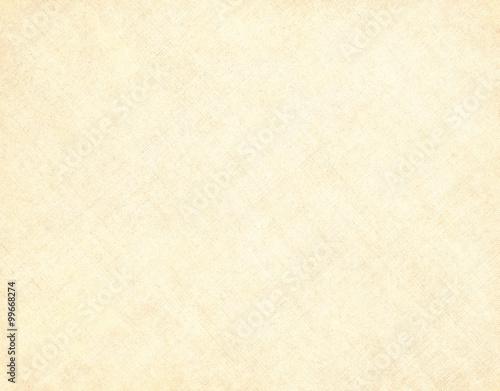 Beige Diagonal Screen Pattern