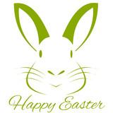Fototapety Happy Easter