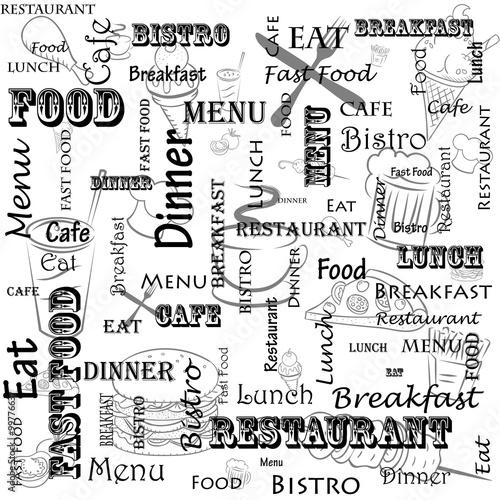 tapeta-menu-dla-pizzerii-i-restauracji-obraz-produktu