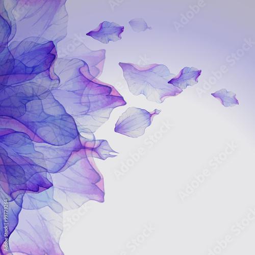 akwarela-kwiatowy-okragle-wzory