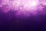 bokeh abstract backgrounds - 99807636