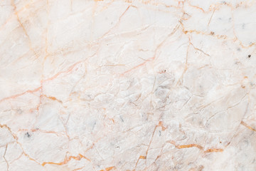 surface marble texture background