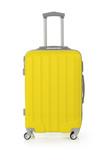Fototapety Suitcase