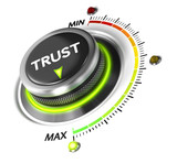 Trusted Service Concept
