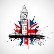 London ! - 99970065
