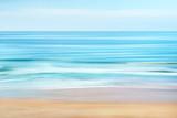 Ocean Coast - 99995077