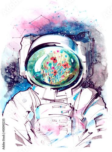 cosmos - 100145235