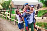 family ranch - 100147681