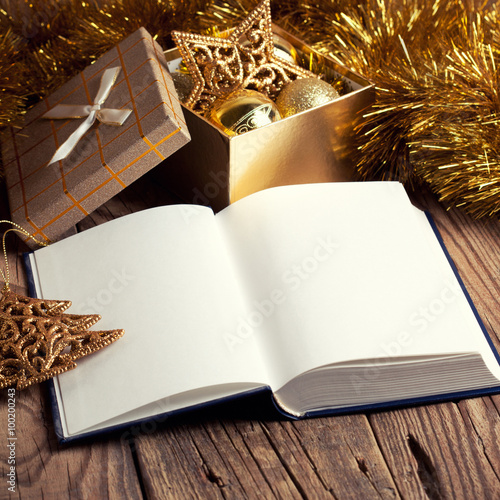 Dec 05, · Books-A-Million is open 8 AM to Midnight December They close at 5 on Christmas Eve and at 9 on New Years Eve and New Years Day.