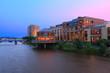 Grand Rapids Architecture