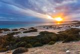 cyprus golden beach sand trnc