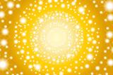 壁紙背景素材,メタリック,メタルカラー,金属,光,輝き,星,スターダスト,イルミネーション,キラキラ