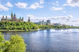 Parliament of Ottawa - 100493007