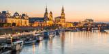 Dresden - Germany - 100558840