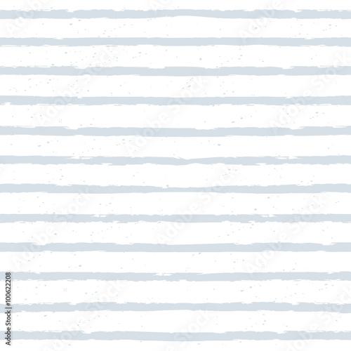 seamless stripes pattern - 100622208