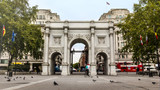 Marble Arch, London - 100637258