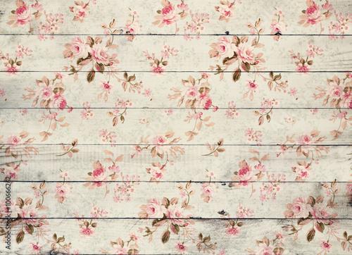 Madeira Floral - 100666262