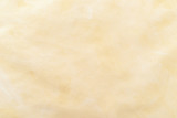 ベージュのペイント背景素材 - 100693002